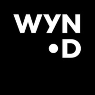 Logo Wyndham Destinations