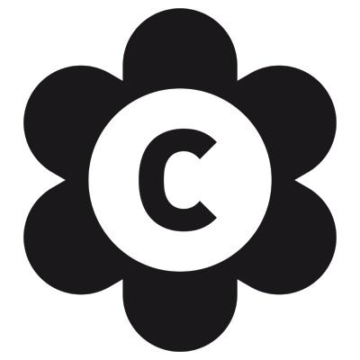 construktiv GmbH-Logo