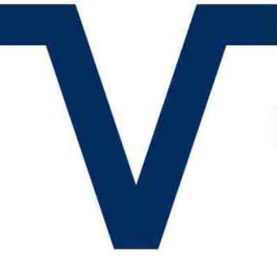 Logo van Verdouw Bouwproducten