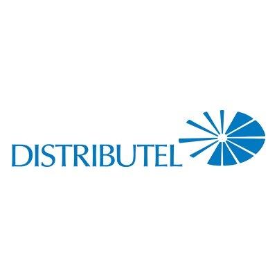 Distributel logo