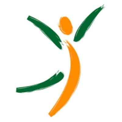 Logo Isa Developpement