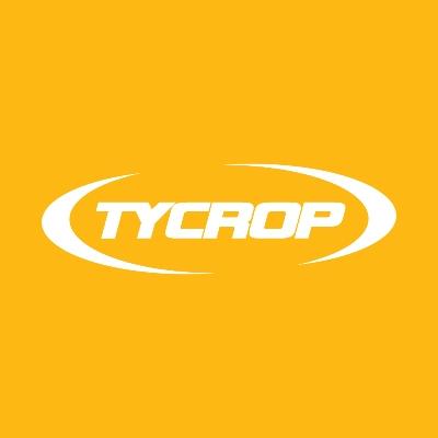 TYCROP Manufacturing Ltd. logo