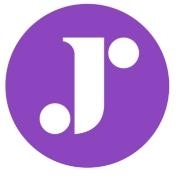 Jems Recruitment logo