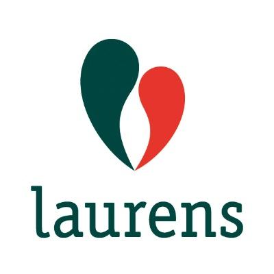 Logo van LAURENS