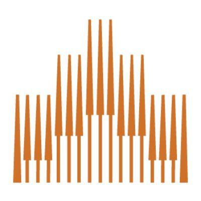 The Hill Companies logo