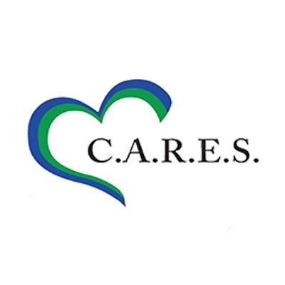 C.A.R.E.S. Inc logo
