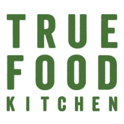 Working at True Food Kitchen: Employee Reviews about Pay