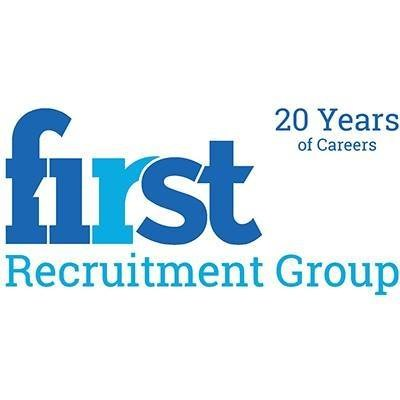 First Recruitment Group Salaries in England | Indeed co uk