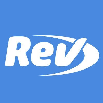 Questions and Answers about Working at Rev com | Indeed com