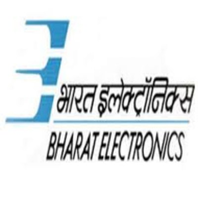 Working at Bharat Electronics Limited: 539 Reviews | Indeed