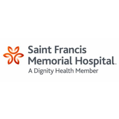 St  Francis Memorial Hospital Careers and Employment