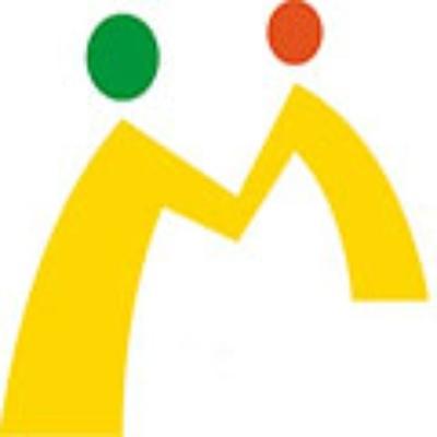 ミモザ 株式会社のロゴ