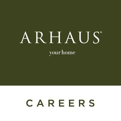 Working At Arhaus Furniture In New York, NY: Employee Reviews | Indeed.com