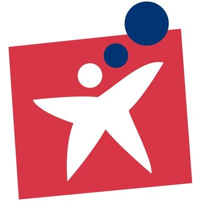 Logo Conseil des écoles publiques de l'Est de l'Ontario