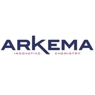 Logo Arkema