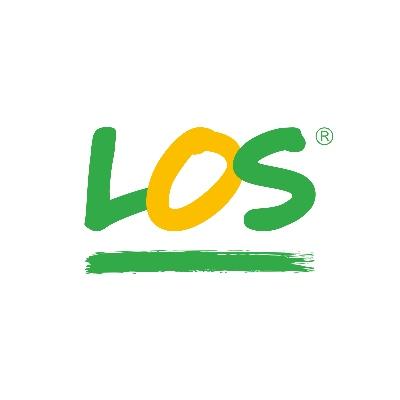 LOS-Verbund-Logo