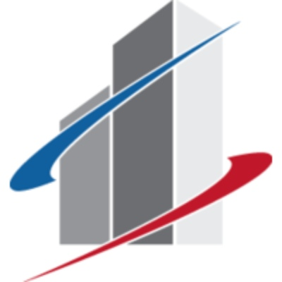 Chesapeake Controls logo