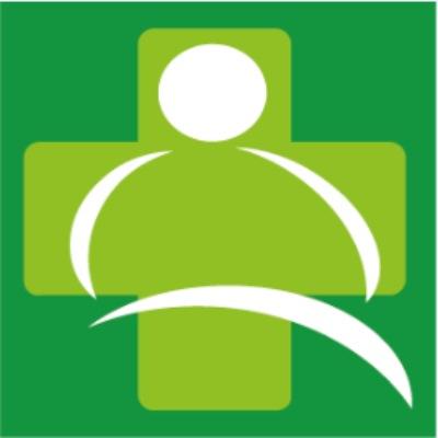 Rehcura Personaldienstleistungen im Gesundheitsbereich GmbH-Logo