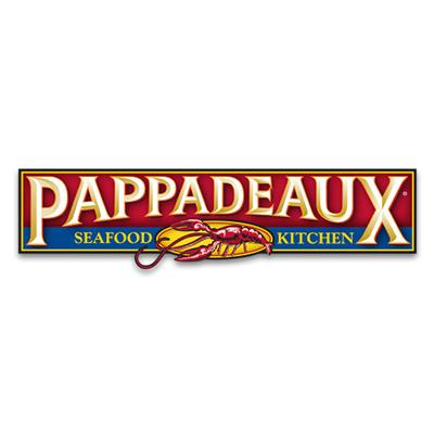 Working At Pappadeaux Seafood Kitchen In San Antonio Tx