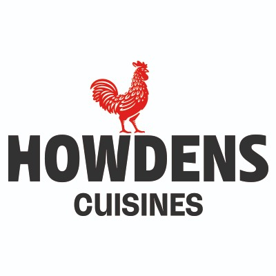 Howdens Cuisines Careers And Employment Indeed Co Uk