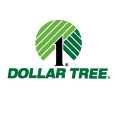 Dollar Tree Jobs Employment  IndeedCom