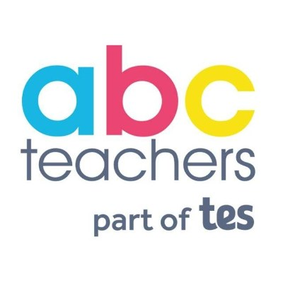 ABC Teachers logo