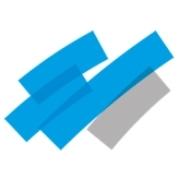Gebäudeservice Dietrich West KG-Logo