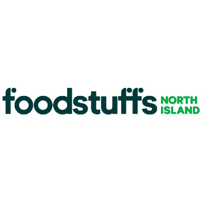 Foodstuffs North Island logo