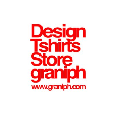 株式会社グラニフのロゴ