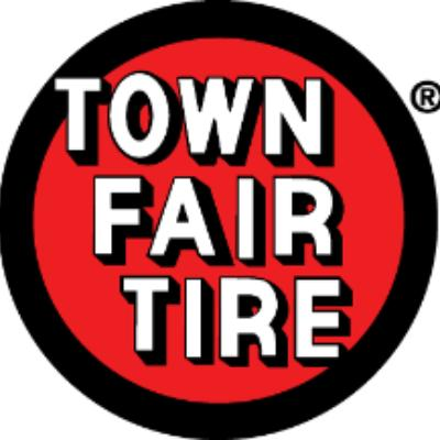 Working At Town Fair Tire In Auburn Ma Employee Reviews Indeed Com