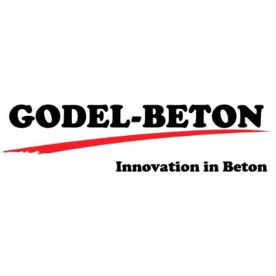 GODEL-BETON GmbH-Logo
