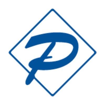 Prospect Medical Holdings, Inc. logo
