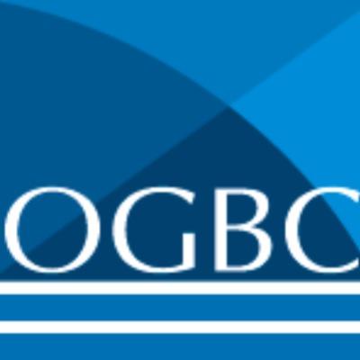 大阪ガスビジネスクリエイト株式会社のロゴ