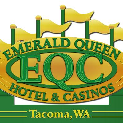 emerald queen casino drug test