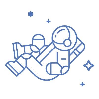 logotipo de la empresa INFICON GLOBAL