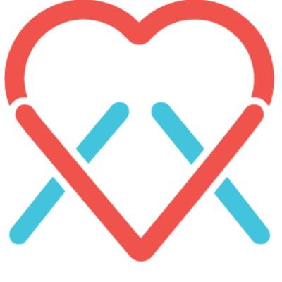 Nexxus Care logo