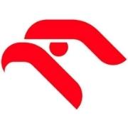 Logo firmy - PKN ORLEN