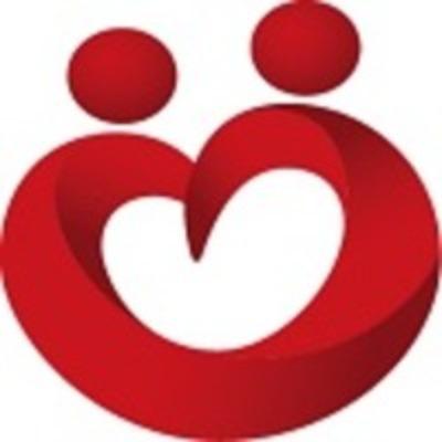 株式会社綜合キャリアグループのロゴ