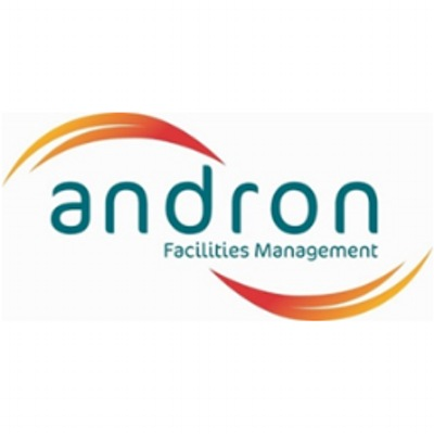 Andron Facilities Management logo
