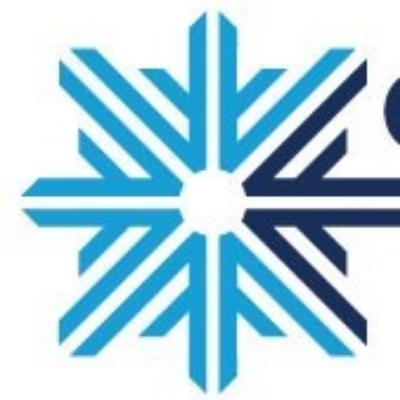 ColdPoint Logistics logo