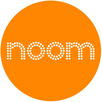 Questions and Answers about Noom Hiring Process | Indeed com