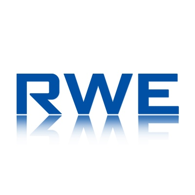 Working at RWE npower in Houghton le Spring: Employee Reviews about
