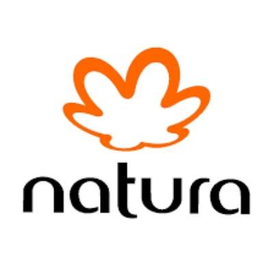 Logotipo - Natura