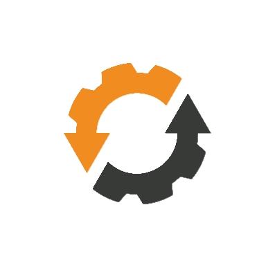 EquipmentShare.com, Inc logo