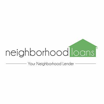 Neighborhood Loans