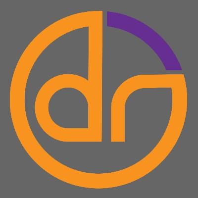 Davis Recruitment logo