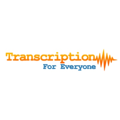 Working at Transcription For Everyone: Employee Reviews