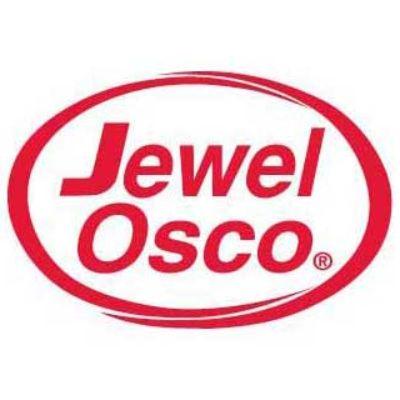 Jewel Osco Cake Decorator Salaries In The United States