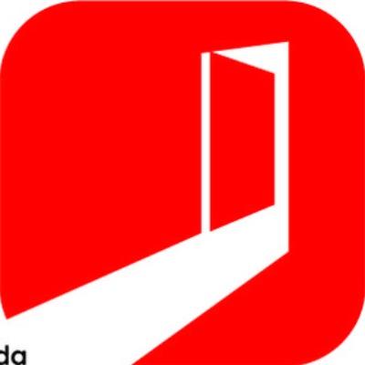 logotipo de la empresa Grupo Empresarial ATTA Ltda