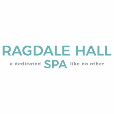 Ragdale Hall Spa logo